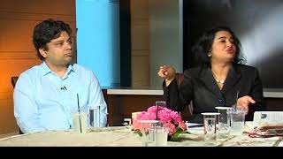 Huge banking crisis in the country — The Roundtable - NEWSXLIVE