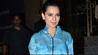 Kangana you rock: Aamir Khan - NDTV