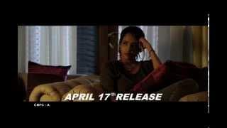 Budugu release 10sec trailer 2 - idlebrain.com - IDLEBRAINLIVE