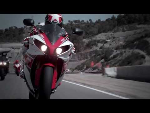 The Best Yamaha R1 And R6 Compilation