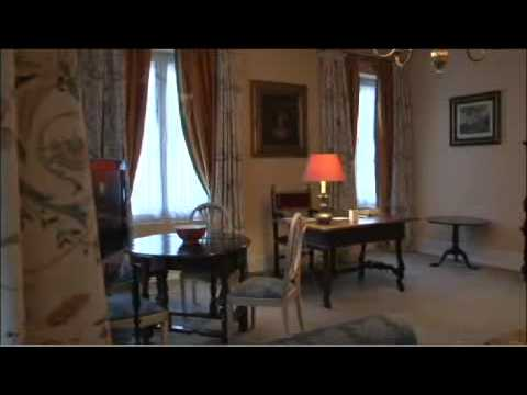 Hotel Avenida Palace - The Video