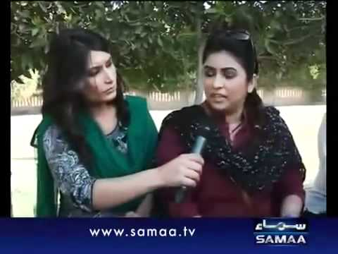 shameless maya khan chasing and dating couples in park in karachi