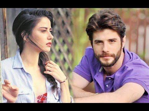 تقرير عن المسلسل التركي الجديد تحت النجوم بطولة النجمة أوزجي جوريل وبيرك جانكات
