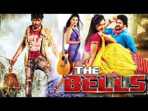 Sultan (2016) Full Hindi Movie 3gp Mp4 Hq Hd Avi