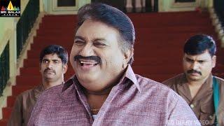 Jayaprakash Reddy Comedy Scenes Back to Back   Volume 5   JP Comedy - SRIBALAJIMOVIES
