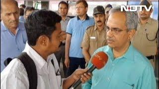 बीजेपी ने नमो TV पर दिया जवाब, लागू होगा 48 घंटे का नियम - NDTVINDIA