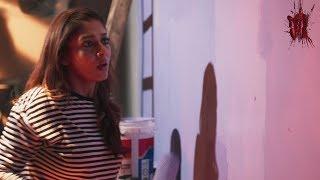 Airaa Telugu Trailer | Nayanthara | Kalaiyarasan | TFPC - TFPC