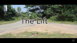 LIFT Telugu Short Film | Latest Telugu Short Film | - YOUTUBE