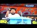 MUSLIM SAMOOHAM PRASHNAVUM PARIHARAVUM-SPEECH MM AKBAR-5/9