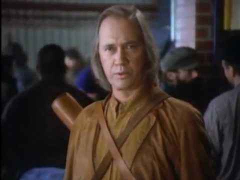 Kung Fu The Legend Continues Season 1 intro [HQ]