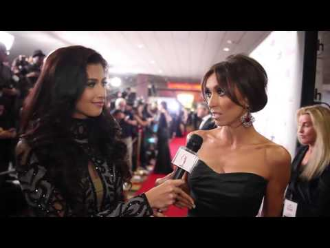 On the Scene with Shamcey Supsup – The Red Carpet cloned