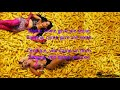 Anitta, Becky G - Banana (Español Letra/English Translation Lyrics) [Audio]