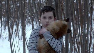 Susanne Sundfør - White Foxes (Official video)