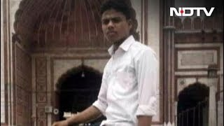 Truth vs Hype: Junaid Murder - Serious Lapses? - NDTV