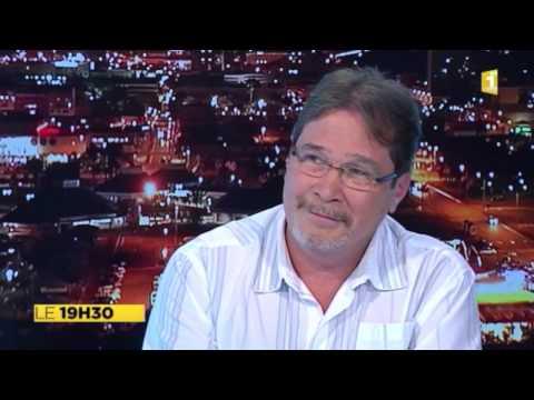 Philippe Michel : Pour une transparence totale en matière environnemental - 01-08-2014