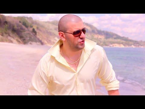 DJ DA KISS feat.Tanya - ���� �� ������ �� (2012) (HD)