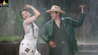 NTR Kathanayakudu Superhit Trailer | Balakrishna, Rakul Preet | Sri Balaji Video - SRIBALAJIMOVIES