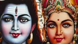 Satyam Shivam Sundaram - Hindu God Prayer view on youtube.com tube online.