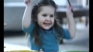 Molfix Dümtek Reklam