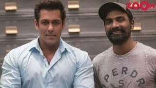 Salman Khan wants Remo Dsouza OUT of Race 4?! | Bollywood News - ZOOMDEKHO