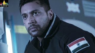 Tik Tik Tik Movie Release Trailer   Jayam Ravi, Nivetha Pethuraj   Sri Balaji Video - SRIBALAJIMOVIES