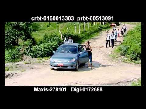 Phulko dali  Nughdaichha By Bisnu Majhi and Hemanta Ale