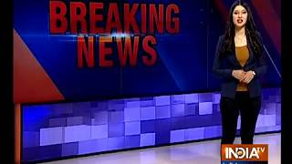 जम्मू-कश्मीर में हिजबुल के दो आतंकी गिरफ्तार - INDIATV
