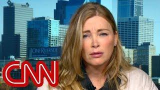 Pentagon pays for transgender surgery - CNN