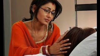 Kumkum Bhagya : Abhi-Pragya to come closer ? - BOLLYWOODCOUNTRY