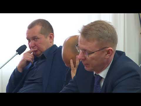 Депутатский журнал 5.2.2018