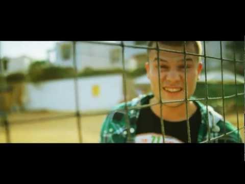 Бесплатно смотреть онлайн клип группы Макс Корж - Небо Поможет Нам