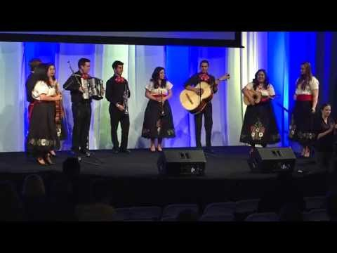 Mariachi Meliora: Creating a Home Within Rochester