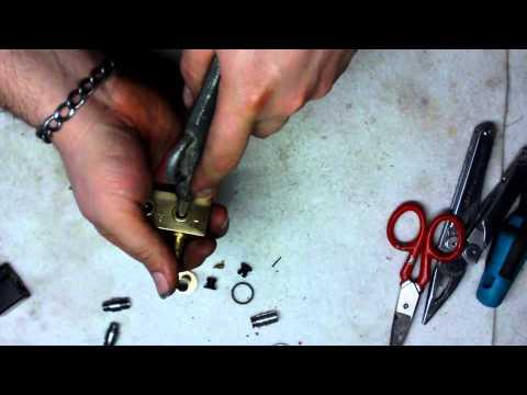 V V C clase v. suspensión neumática Mantenimiento básico electrovalvulas. parte 2. Vito Vans Club