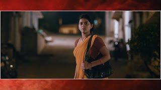 Keechacka Song 04 l Yamini Bhaskar, JwalaKoti - IGTELUGU