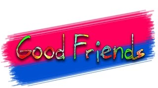 Good Friends Telugu Shortfilm HD - YOUTUBE