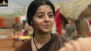 Premalayam Movie Prithviraj and Vedika Drama Scene | Latest Telugu Movie Scenes | Sri Balaji Video - SRIBALAJIMOVIES