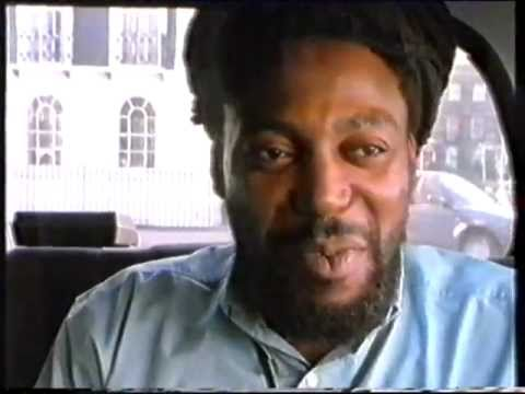 Modern Times Streetwise - part 2/4 - 1996 BBC Documentary how become a London cabbie.