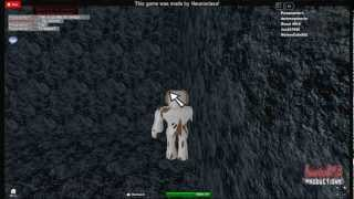 ROBLOX: Bloody Mary Walkthrough (Part 2). Game Walkthrough