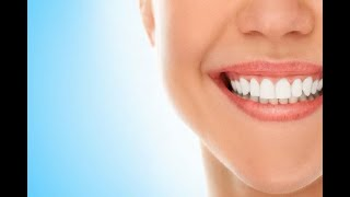 In Graphics: Oral treatments and dental health - ABPNEWSTV