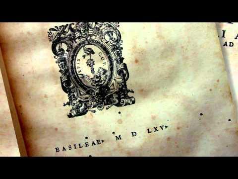 Los delincuentes de papel. Inquisición y libros en la Nueva España