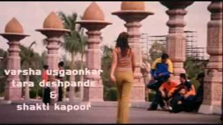 ye hai style song - YouTube