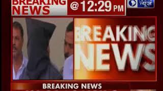 सूरत रेप केस: 35 हजार में माँ और बेटी को खरीदकर लाया था कांट्रेक्टर, 2 आरोपी गिरफ्तार - ITVNEWSINDIA