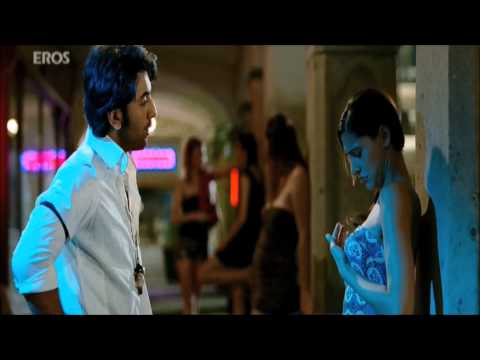 Katiya Karoon - Rockstar (Full Video Song)