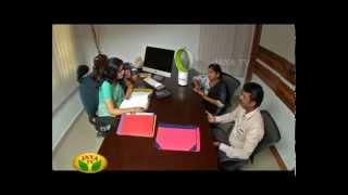 Akka 28-10-2014 – Jaya TV Serial 28-10-14 Episode 30