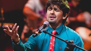 Sonu Nigam RESOLVES His Differences With A Leading Music Company | Bollywood News