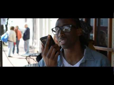 Goody - Lighters (Official Video) (Dir. by Mason Carlton) (FREE DOWNLOAD IN DESCRIPTION)