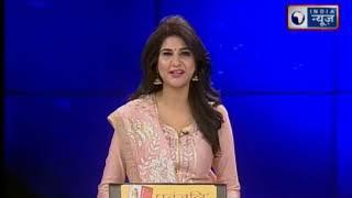 Ram Mandir issue: मोहन भागवत ने क्या कहा, उद्धव ठाकरे ने क्या कहा? - ITVNEWSINDIA