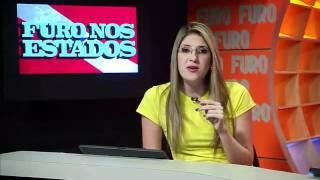 Furo Nos Estados: Pará 12.07.11 view on youtube.com tube online.
