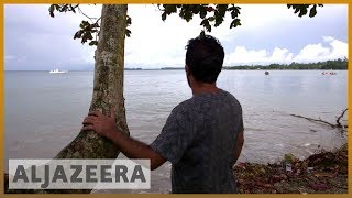 🇦🇺 Australia refugee policy: Five years of deterring migrants | Al Jazeera English - ALJAZEERAENGLISH