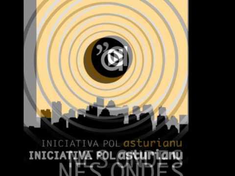 Iniciativa pol Asturianu nes ondes-Tercer programa na UABRA